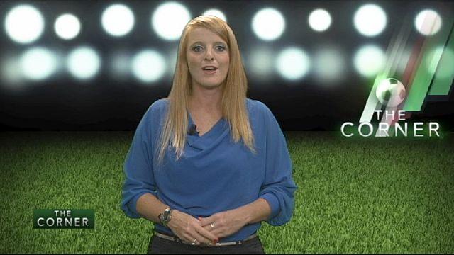 The Corner : Barcelone et l'Atletico signent les cartons de la semaine