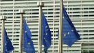 Aide d'Etat illégales: Bruxelles précise ses soupçons à l'Irlande