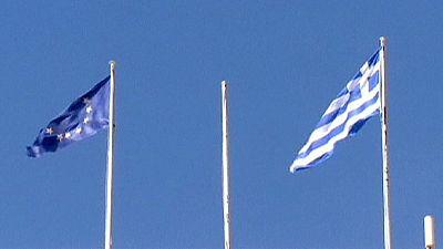 Greece prepares to wave goodbye to troika
