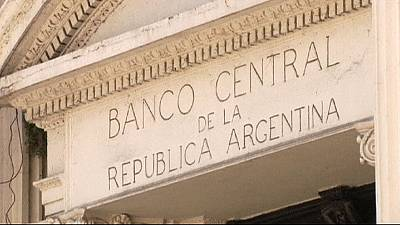 Argentina defies US judge over debt interest deposit