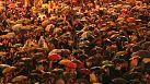 Hong Kong ile Pekin arasında demokrasi mücadelesi