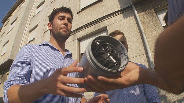 """Térfigyelő kamerák után térhallgatók az """"okos városokban"""""""