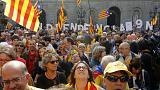 Everything you need to know about Catalonia's referendum