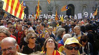 Tudo o que precisa saber sobre a Catalunha