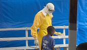 Ebola orphans more and more abandoned