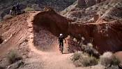 Lacondeguy wins Red Bull Rampage