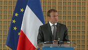 ریاضت اقتصادی و خطر کاهش کمک های اجتماعی در فرانسه