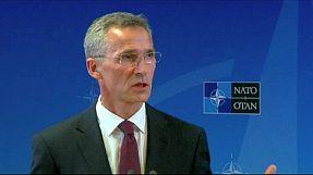 New NATO chief vows to defend Turkey