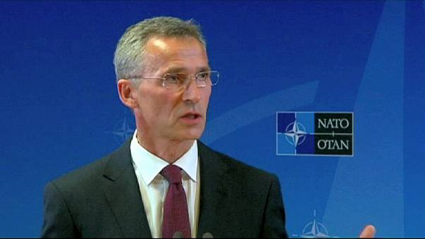 New NATO chief vows to defend Turkey