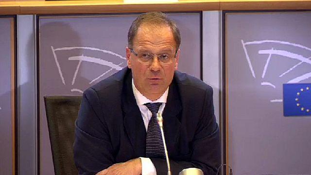 Navracsics: Lojális tagja leszek az Európai Bizottságnak