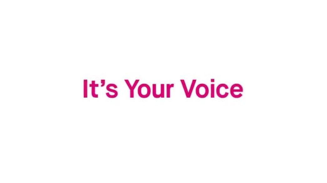 #HeForShe (United Nations Women)