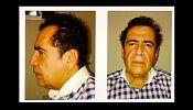 Mexican drug cartel boss Hector Beltran Leyva seized in restaurant