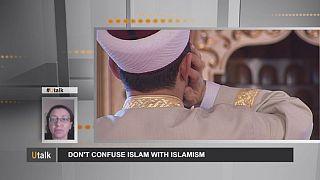 Islam et islamisme : en finir avec les amalgames