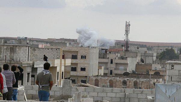 Öcalan: Işid Ortadoğu'nun JİTEM'i