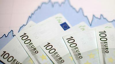 Europe's huge minimum wage disparities