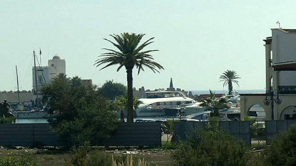 قرار فرنسا الجديد بتصنيف المغرب كبلد سياحي آمن أمر ايجابي