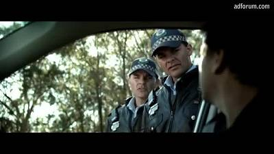 Double Demerits  (Transport for NSW )
