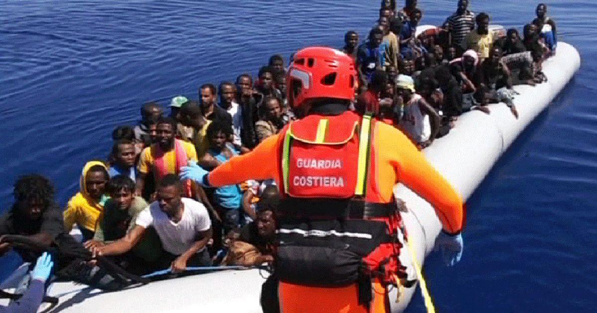 http://static.euronews.com/articles/283386/1200x630_283386_crise-de-refugiados-na-europa.jpg?1412357674
