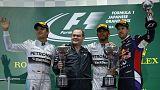 Speed: Bianchi seriously injured