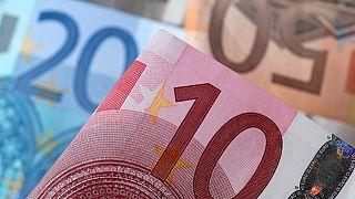 Έτοιμη να απορρίψει τον προϋπολογισμό της Γαλλίας η Κομισιόν