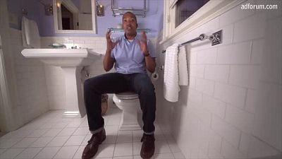 Toilets (N/A)