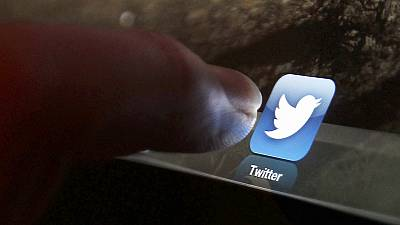 Twitter sues US government over right to reveal surveillance requests