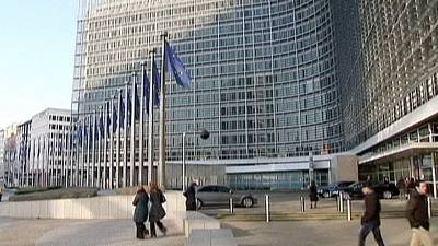 EU tax evasion bank data agreement said to be close