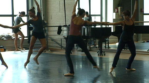 Μονακό: Το μπαλέτο και η φιλαρμονική ορχήστρα του Πριγκιπάτου