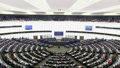 NGO says MEPs boosting earnings with second jobs