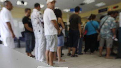«Ελάχιστο Εγγυημένο Εισόδημα» για 700.000 δικαιούχους  – Aπό 15 Νοεμβρίου οι αιτήσεις