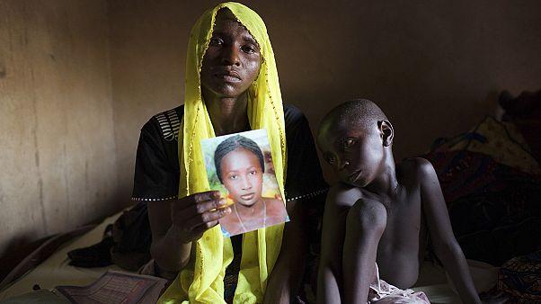 Enlèvement des lycéennes au Nigéria : 6 mois après, tout le monde s'en fout!?
