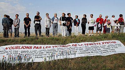 Procès Xynthia : 3 ans de prison ferme requis contre le maire de La Faute-sur-Mer