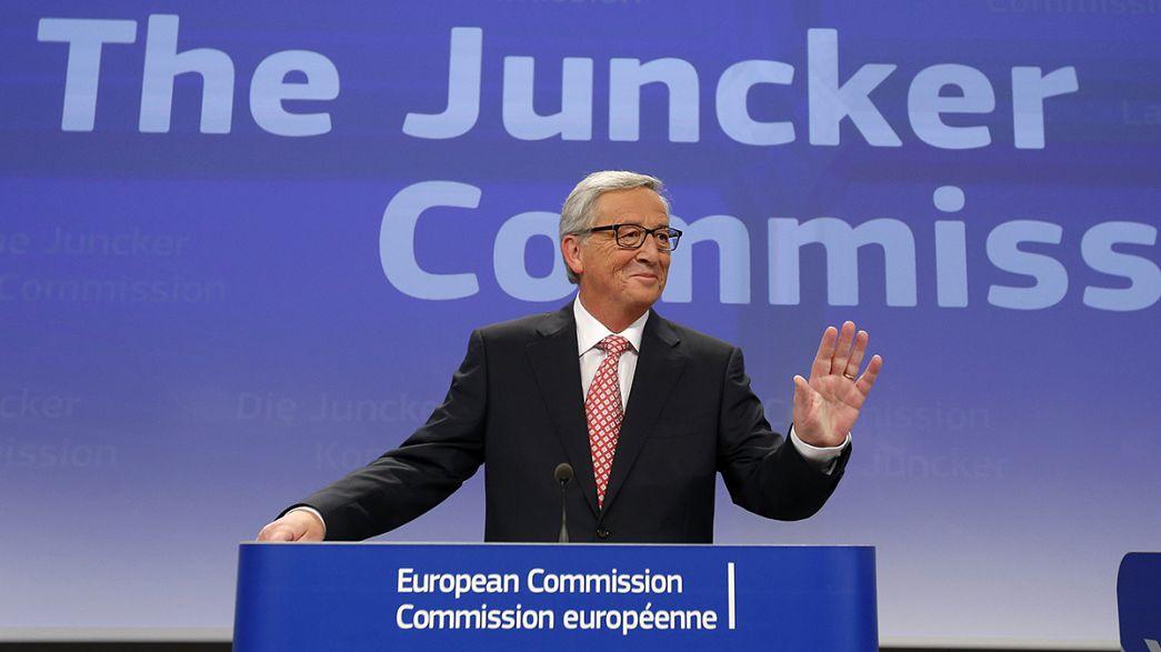 Parlamento Europeo e nuova Commissione: dialogo o stallo?