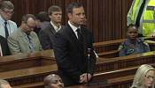 Pistorius, from glory to disaster