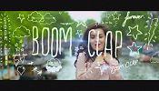 'Boom Clap' success forces Charli XCX to delay next album