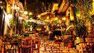 «36 ώρες στην Αθήνα»: Το βίντεο – ύμνος των ΝΥ Times