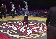 """""""Battle of the Year"""" : Russia on the rooftop of breakdance world"""
