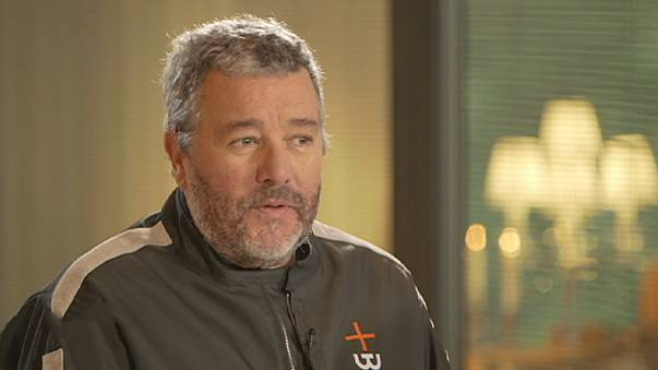 Philippe Starck: 'Words like longevity and legacy have become almost avant-garde'