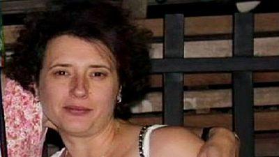 Joy as Spanish nurse Teresa Romero 'overcomes Ebola'