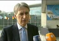 EU to appoint Ebola czar and step up aid effort