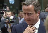 Barroso warns UK could make 'historic mistake' on immigration