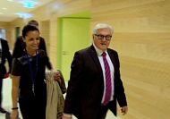 EU to create Ebola czar
