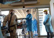 Nigeria is Ebola-free, says WHO