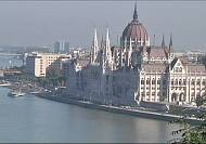 Hungary accuses US of domestic interference after banning six of its officials