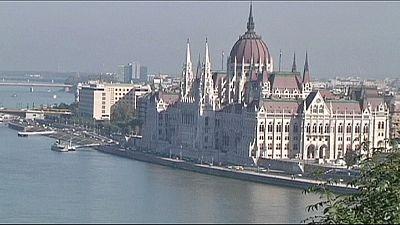 Budapest pide explicaciones a Washington por la prohibición de entrada de 6 funcionarios húngaros