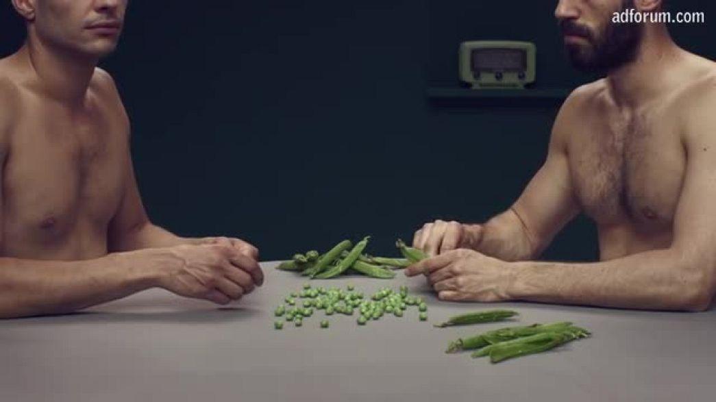 Peas (Aides)