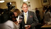 Fashion great Oscar de la Renta dies