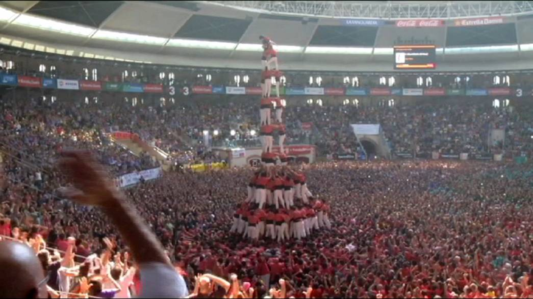 ¿Qué pasará en Cataluña después del 9-N?