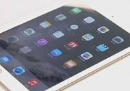 Tablets, phones and the iPad Air2: a turning point?