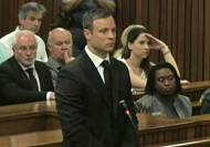 Five years jail for Oscar Pistorius – but how many will he serve?